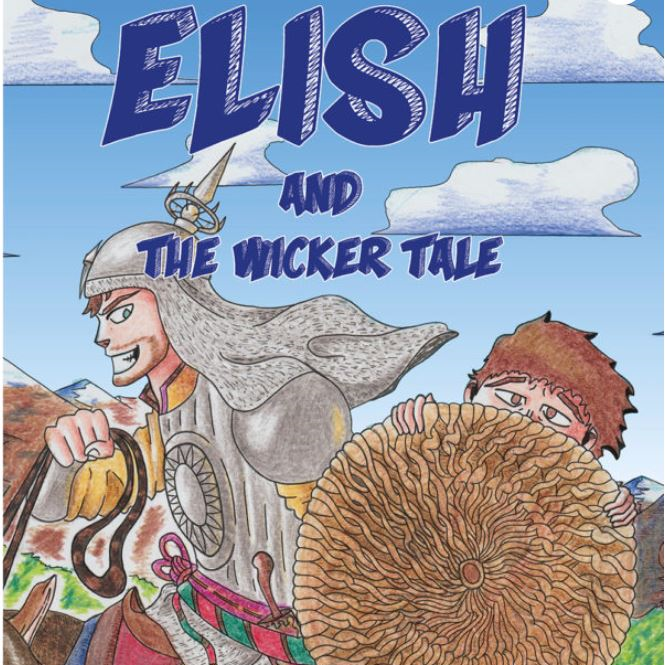 'Elish and the Wicker Tale'