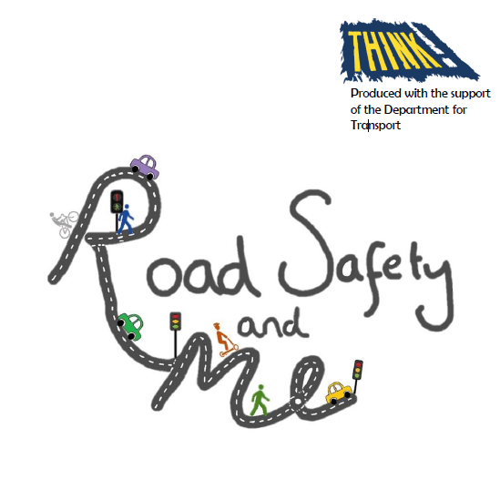 Road Safety & Me